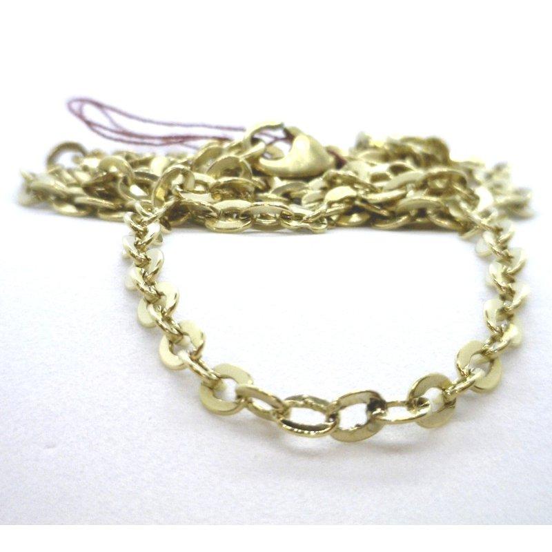Estate Jewelry 800-00029