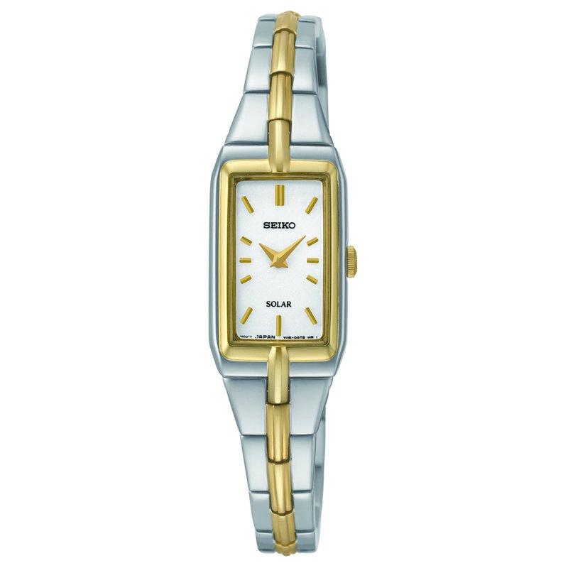 Seiko Watches 500-09257