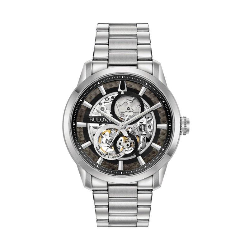 Bulova Watches 500-00128