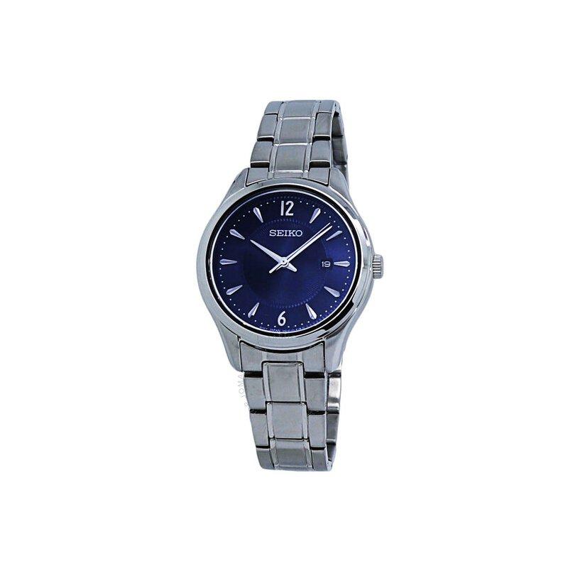 Seiko Watches 500-00017