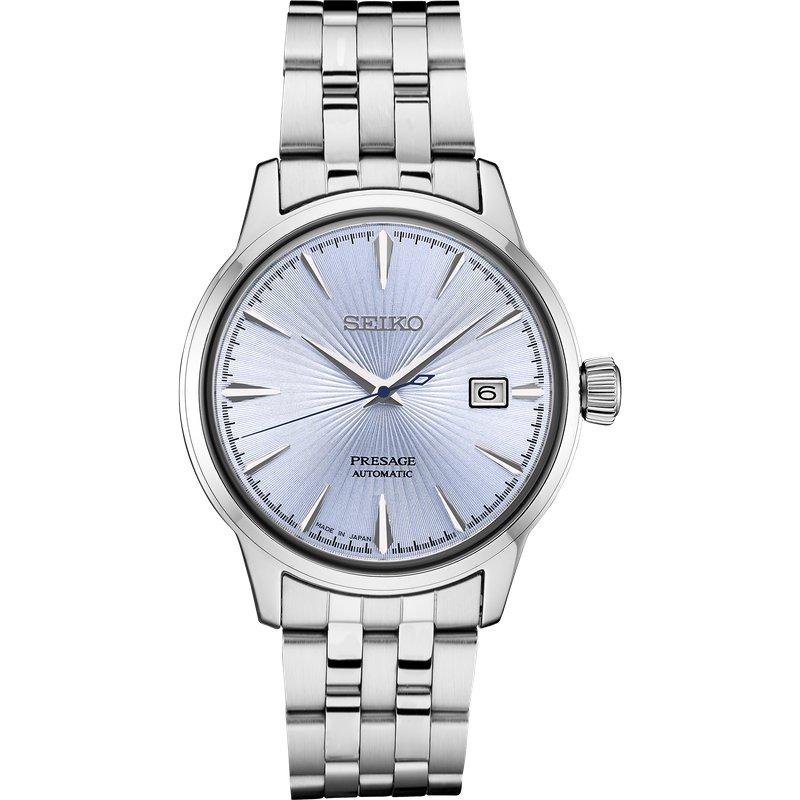 Seiko Watches 401-12250