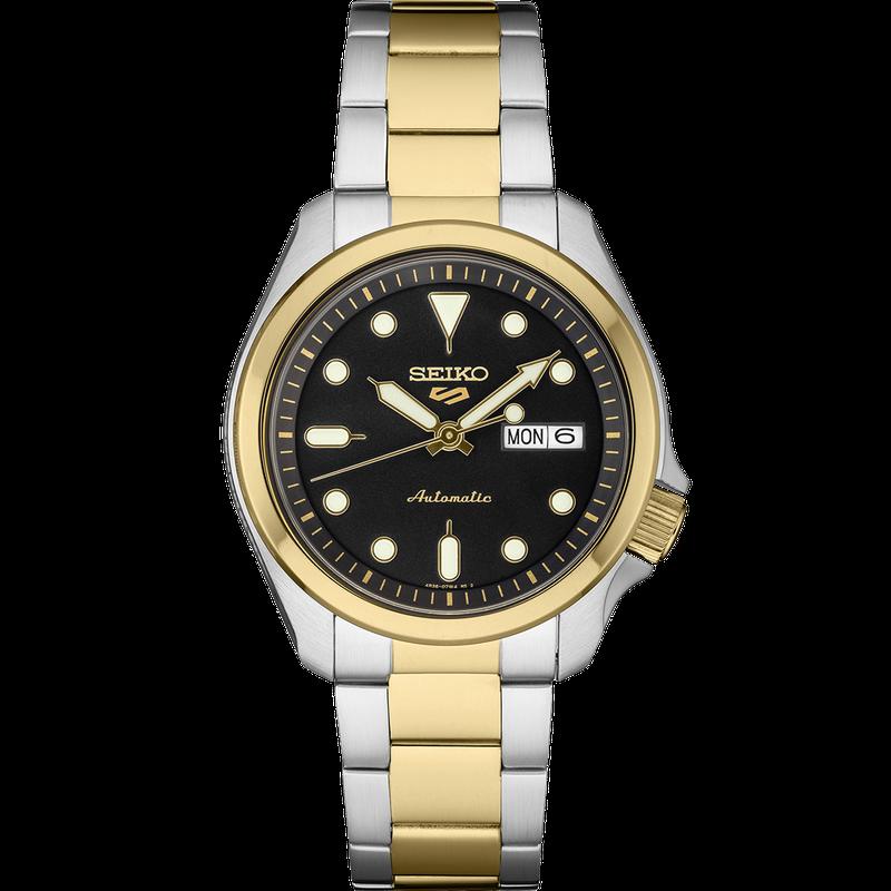 Seiko Watches 500-00054