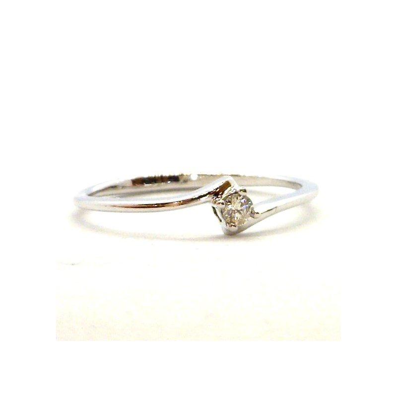 Estate Jewelry 87-22367