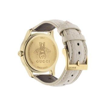 YA1264033A G-Timeless Ladies Swiss Watch