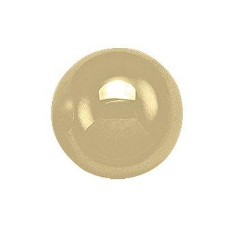 Ball Studs 5mm