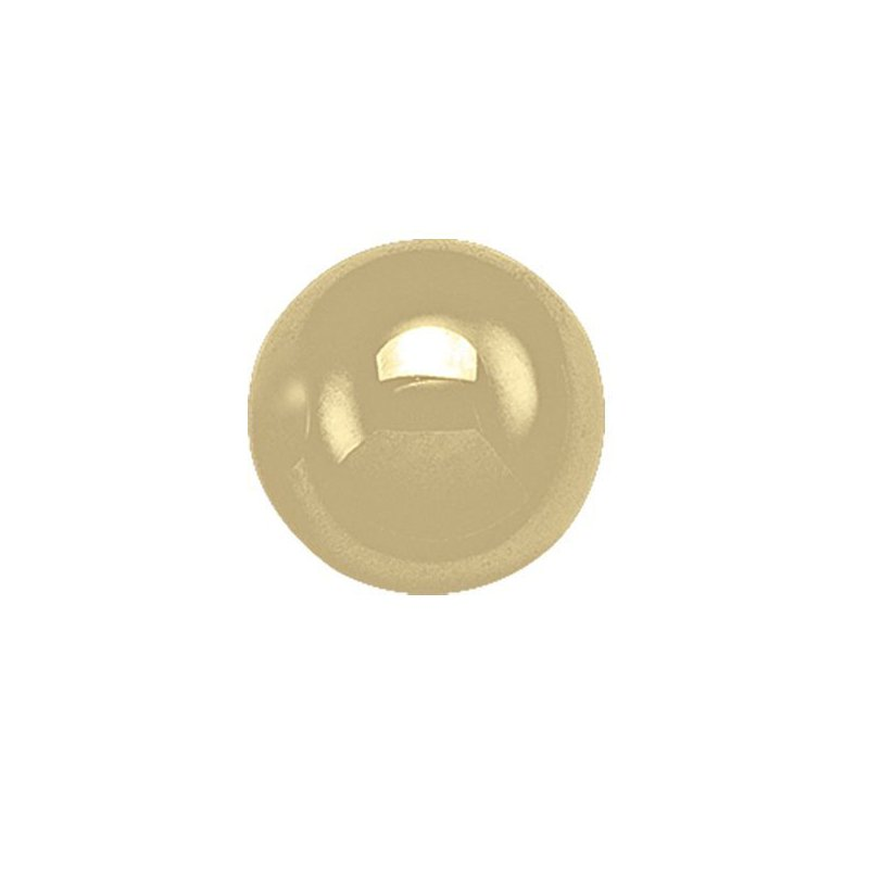 Ashley Ball Studs 5mm