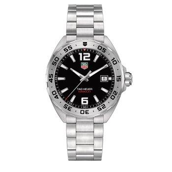 FORMULA 1 Quartz Watch - Diameter 41 mm WAZ1112.BA0875