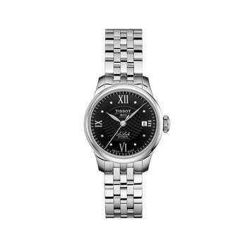 LE LOCLE AUTOMATIC LADY T41118356