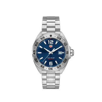 FORMULA 1 Quartz Watch - Diameter 41 mm WAZ1118.BA0875