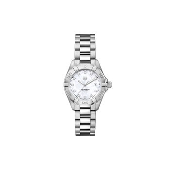 Aquaracer