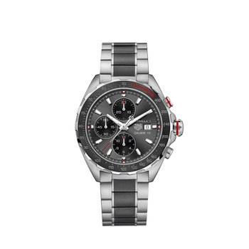 Formula 1 44mm chronograph,