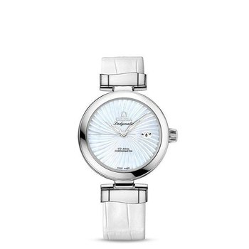 LADYMATIC