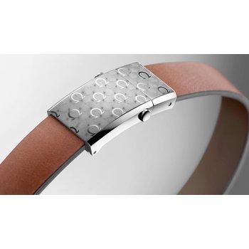 Ploprof Bracelet