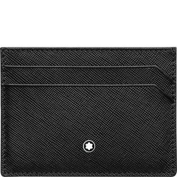 Sartorial Pocket 5cc