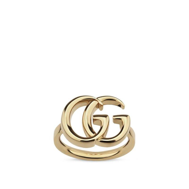 Gucci GG Running