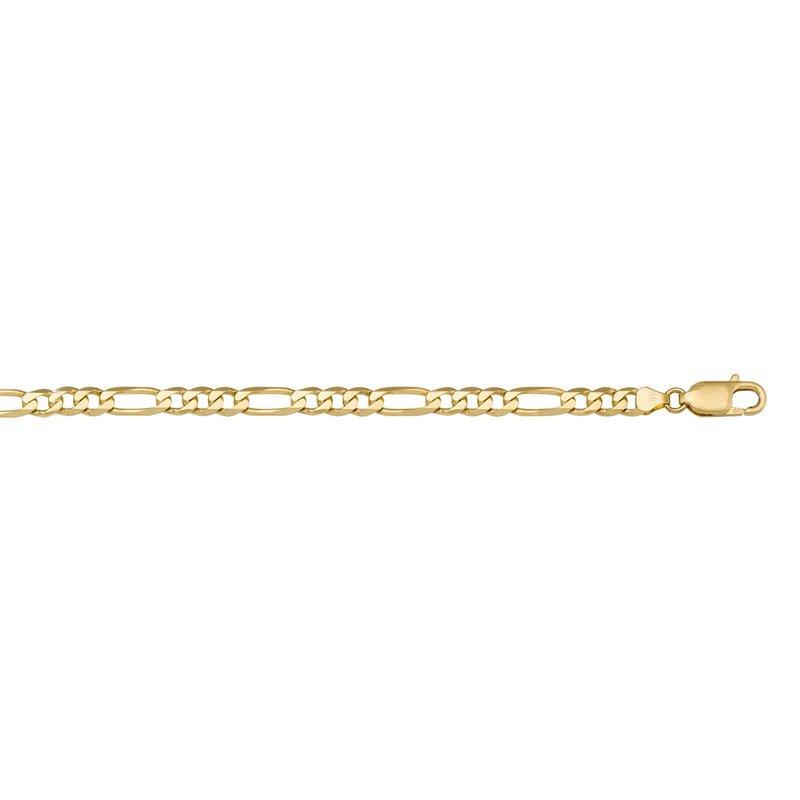 Ashley Figaro chain.