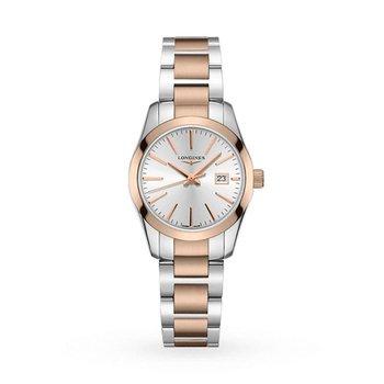 Conquest Watch L22863727