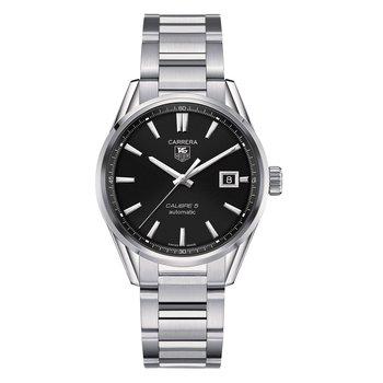 CARRERA Automatic Watch - Diameter 39 mm WAR211A.BA0782