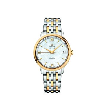 PRE OWNED 