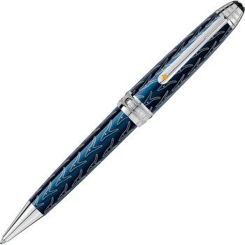 Meisterstück Le Petit Prince Solitaire Midsize Ballpoint Pen