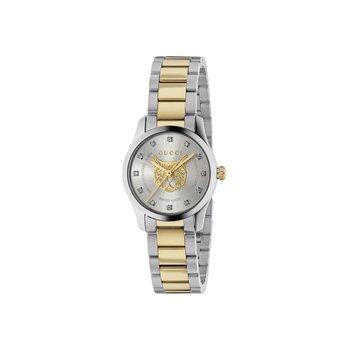 G-Timeless watch, 27mm YA1265016
