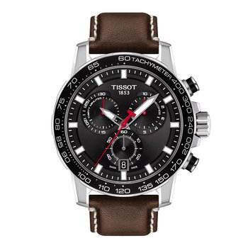 T125.617.16.051.01