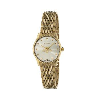 G-Timeless 29mm Watch