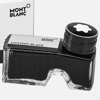 Ink Bottle Mystery Black Refill 128184