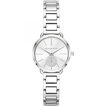 Portia Ladies Watch