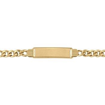 I.D. Bracelet
