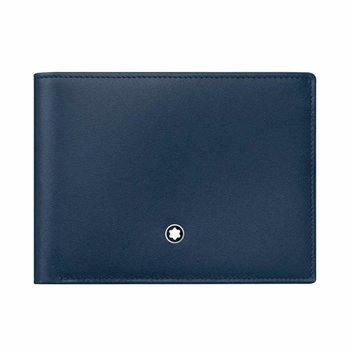 Meisterstuck wallet