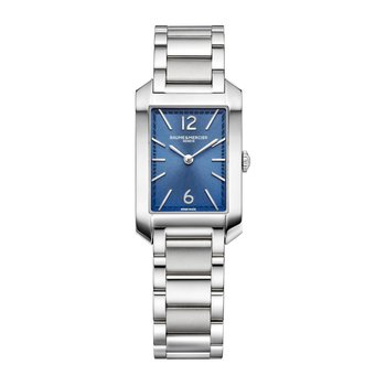 Hampton 10476