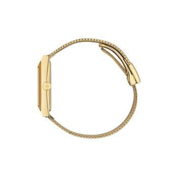 G-Frame watch 21x34mm Quartz Multicolored Dial Ladies Watch YA147410