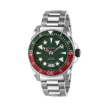 Dive XL 45mm Mens  Watch YA136222