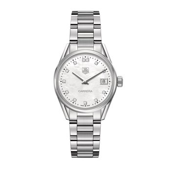 Carrera Ladies