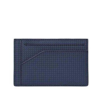 Blue/Black Extreme 2.0 6CC Card Holder 128616