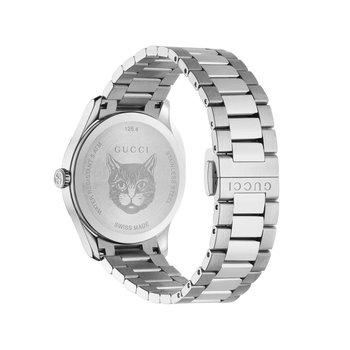 38mm G-Timeless Iconic Watch YA1264166