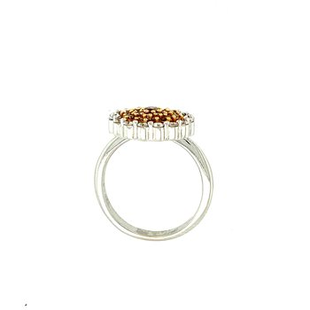 Raima Ladies Diamond Ring