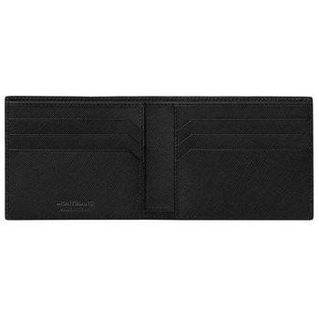 Sartorial Wallet 6cc