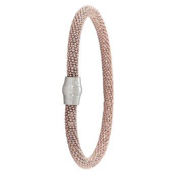 Mesh Style Bracelet