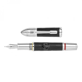 Fountain Pen Great Characters Walt Disney Special Edition M