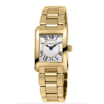 CLASSICS CARRÉE LADIES