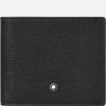 Meisterstück Soft Grain Wallet 8cc
