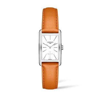 DolceVita Quartz Watch L55124118