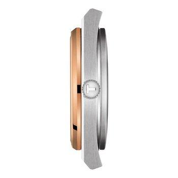 T-Classic T1374072103100 PRX Powermatic 80 watch