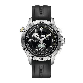 Khaki Aviation