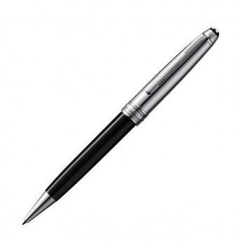 Meisterstuck Solitaire Doue Pencil