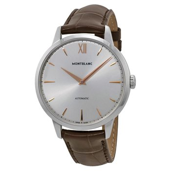 Heritage Automatic