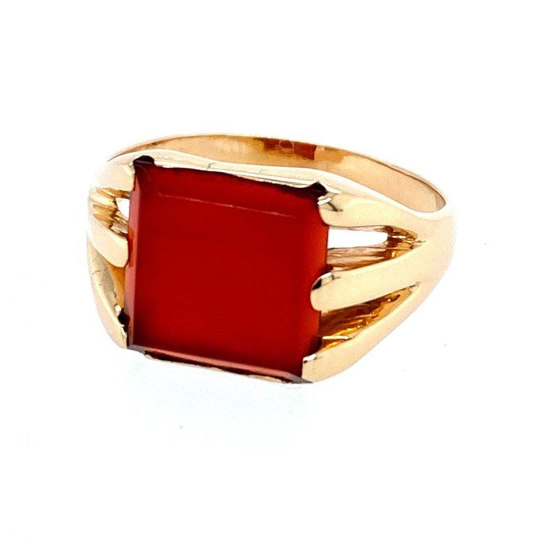 Ashley Estate Men's Ring