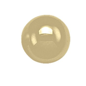 Ball Studs 4mm